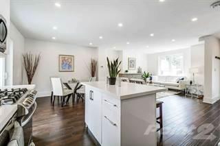 Residential Property for sale in 162 Roslin Ave, Toronto, Ontario