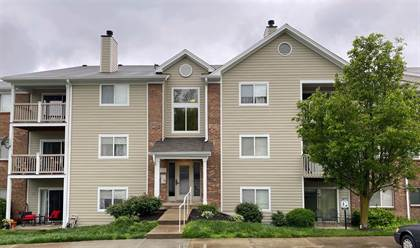 Residential Property for sale in 450 Lakeview Drive 207, Wilder, KY, 41071