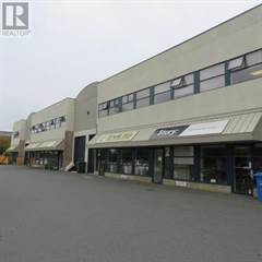 Industrial for rent in 416 Garbally Rd, Victoria, British Columbia, V8T2K1