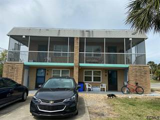 Multi-family Home for sale in 304 N 3rd St, Flagler Beach, FL, 32136