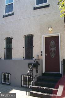 Multifamily for sale in 2554 N 8TH STREET, Philadelphia, PA, 19133