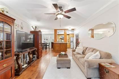 Condominium for sale in 2700 Revere Street 103, Houston, TX, 77098