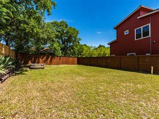 Land for sale in 2508 Rosewood AVE, Austin, TX, 78702