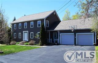 Residential Property for sale in 9 Brookside Lane, Charlotte, New Brunswick