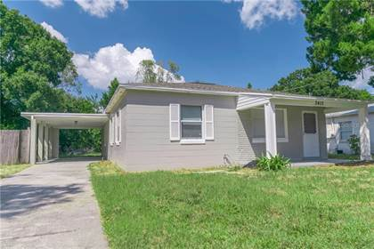 Residential Property for sale in 3415 W CHEROKEE AVE, Tampa, FL, 33611