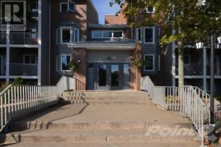 Single Family for sale in 214 15 Knightsridge Drive, Halifax, Nova Scotia