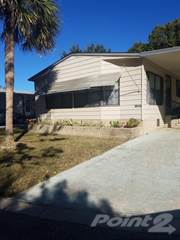 Residential Property for sale in 11557 Alepat Lane, Southwest Orange, FL, 32836