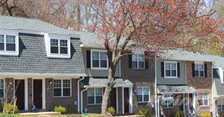 Apartment for rent in Windsor Valley III, Edgewood, MD, 21040