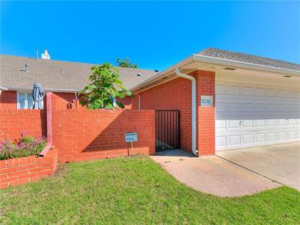Residential for sale in 12316 Greenlea Chase West, Oklahoma City, OK, 73170
