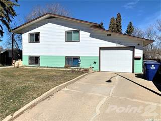 Residential Property for sale in 1206 29th STREET W, Saskatoon, Saskatchewan, S7L 0N4