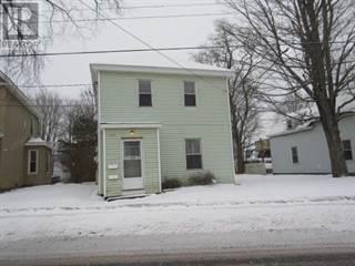 Multi-family Home for sale in 1140 Prince Street, Truro, Nova Scotia, B2N1J2