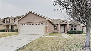 Single Family for sale in 3511 Melinda Hills Drive, Dallas, TX, 75212