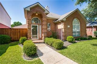 Single Family for sale in 3232 Green Court, Plano, TX, 75023