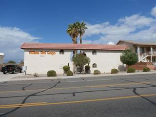 Condo for rent in 2301 Mcculloch Blvd I, Lake Havasu City, AZ, 86403