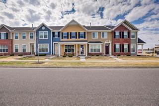 Townhouse for sale in 8411 Jonquil Lane N, Maple Grove, MN, 55369