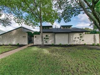 Single Family for sale in 1925 Sparrows Point Drive, Plano, TX, 75023