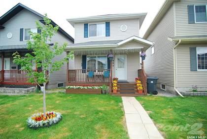 Residential Property for sale in 462 Blakeney CRESCENT, Saskatoon, Saskatchewan, S7L 7M3