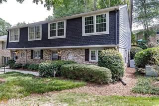 Single Family for sale in 2345 Northlake Ct, Atlanta, GA, 30345