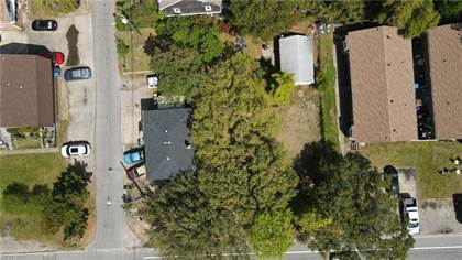 Residential Property for sale in 2638 Shore Drive, Virginia Beach, VA, 23451