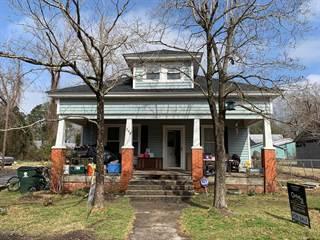 Single Family for sale in 208 Trent Street, Pollocksville, NC, 28573