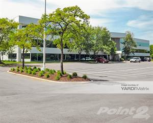 Office Space for rent in 21800 Haggerty Road, Farmington Hills, MI, 48167