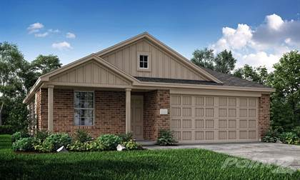 Singlefamily for sale in 5877 Dew Plant Way, Fort Worth, TX, 76123