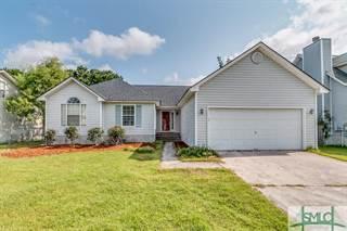 Single Family for sale in 28 Leeward Drive, Pooler - Bloomingdale, GA, 31419