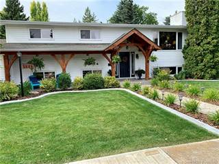 Residential Property for sale in 3528 44A Avenue, Red Deer, Alberta, T4N 3K3