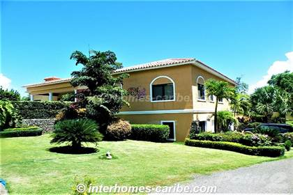 Residential Property for sale in Sosua: VILLA SHERRY - Now with a forbidden discount, Sosua, Puerto Plata