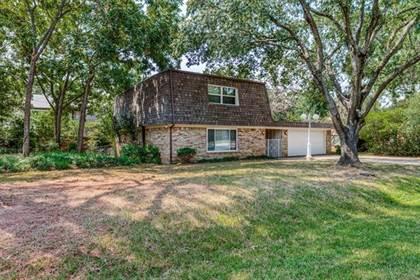 Residential Property for sale in 6312 Fox Run Road, Arlington, TX, 76016