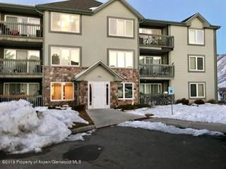Condo for sale in 790 Castle Valley Boulevard K, New Castle, CO, 81647