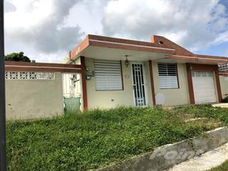 Residential for sale in Haciendas del Rio, Coamo, PR, 00769