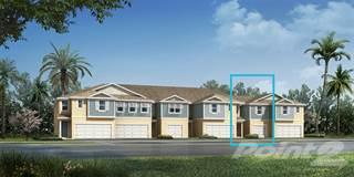 Multi-family Home for sale in 2212 Sunset Wind Loop, Oldsmar, FL, 34677