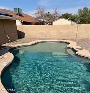 Residential Property for sale in 3335 W ROSS Avenue, Phoenix, AZ, 85027