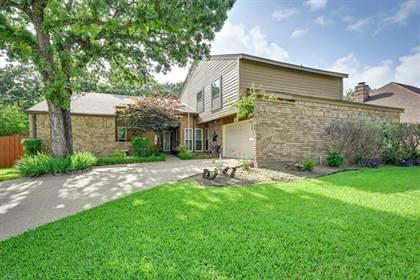 Residential Property for sale in 2407 Oak Shadow Court, Arlington, TX, 76017