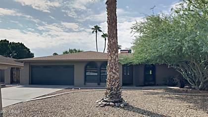 Residential Property for sale in 941 E VAUGHN Street, Tempe, AZ, 85283