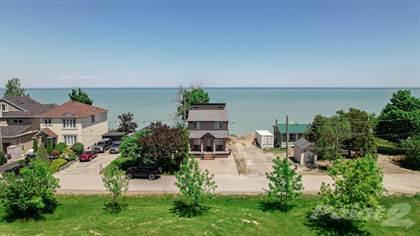 Residential Property for sale in 22 Trillium Avenue, Hamilton, Ontario, L8E 5E1