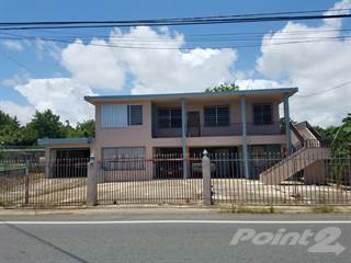 Residential Property for sale in 467 Road, Aguadilla, PR, 00603