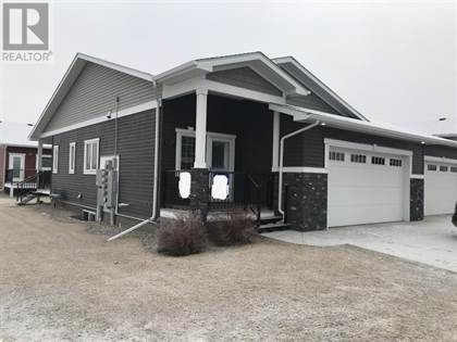 Single Family for sale in 1, 175 Fairmont Boulevard S 1, Lethbridge, Alberta, T1K7E8