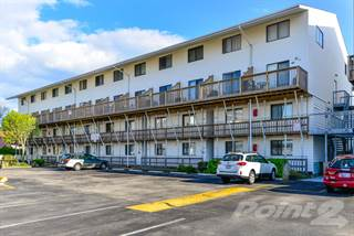 Condo for sale in 103 123rd St, Ocean City, MD, 21842