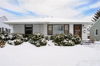 Single Family for sale in 5042 Queen Avenue N, Minneapolis, MN, 55430