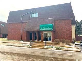 Condo for sale in 710 Kenaston BLVD 209, Winnipeg, Manitoba, R3P1Y8