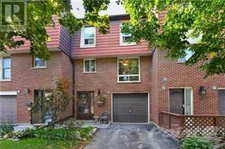 Condo for sale in 246 TUPPER BLVD 23, New Tecumseth, Ontario