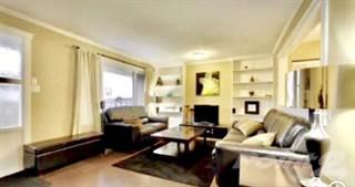Residential for sale in 3085 Glenora, Duncan, British Columbia, V9L6R9