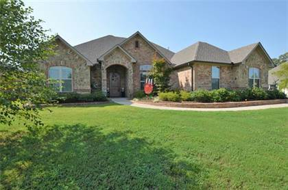 Residential Property for sale in 11901 County Road 166, Tyler, TX, 75703