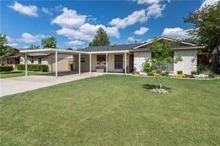 Single Family for sale in 2704 N Avenue, Plano, TX, 75074
