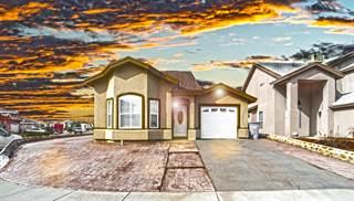 Residential Property for sale in 3953 TIERRA VENADO Drive, El Paso, TX, 79938