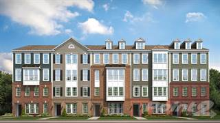 Multi-family Home for sale in 4346 Bon Secours Parkway, Unit A, Henrico, VA, 23233