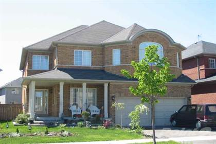 Residential Property for sale in 13 Bluebell Dr Markham Ontario L3S 3P8, Markham, Ontario, L3S 3P8