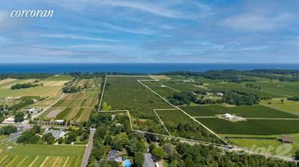 Land for sale in 2045 Sound Avenue, Mattituck, NY, 11952
